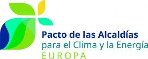 Pacto das Alcaldías